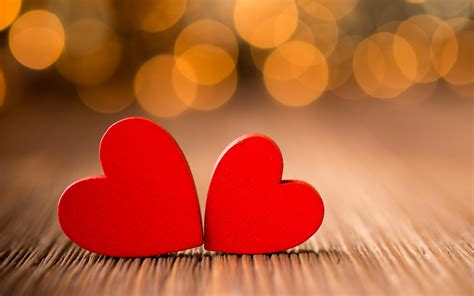 Images Of Love Jpg | love images love photos and hd wallpapers for whatsapp and fb