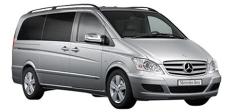 booking limousine service limousine taxi singapore booking 24 7 service 65 65338833