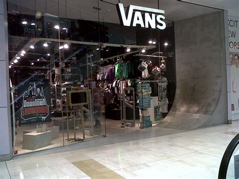 vans store wallpapers high quality