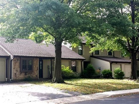 woods development real estate homes for sale in
