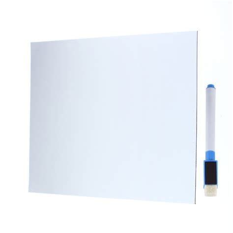writing board type 1 whiteboard writing board magnetic writing board fridge