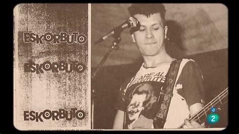 vasco rock opiniones de rock radical vasco