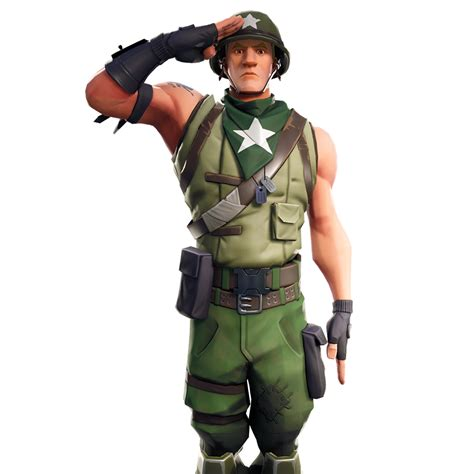 munitions major outfit fnbrco fortnite cosmetics