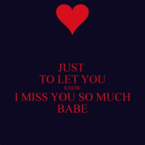 I Miss You Quotes And Attractive I Miss You Quotes Weneedfun