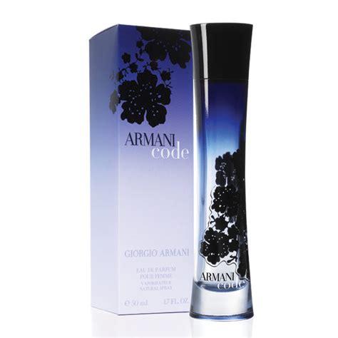 Parfum Armani Code Import armani code evening type fragrance p a r f u m
