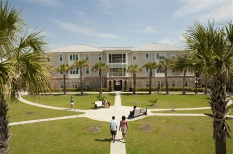 university of south carolina housing e404