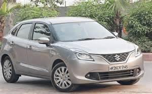 Maruti Suzuki Company Maruti Suzuki Aims To Launch 15 New Products By 2020
