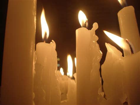 imagenes de veladas artisticas velas objetivo kiwi