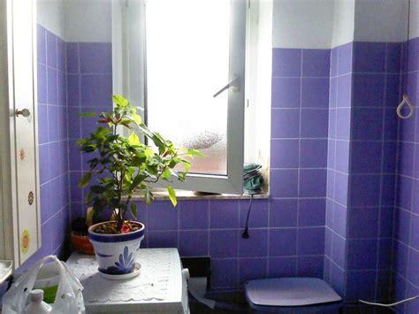 azulejo negro leroy merlin c 243 mo pintar los azulejos bricolaje