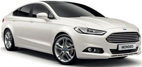 Kia Sportage Lease Deals Uk Kia Sportage Car Leasing And Kia Sportage Contract Hire