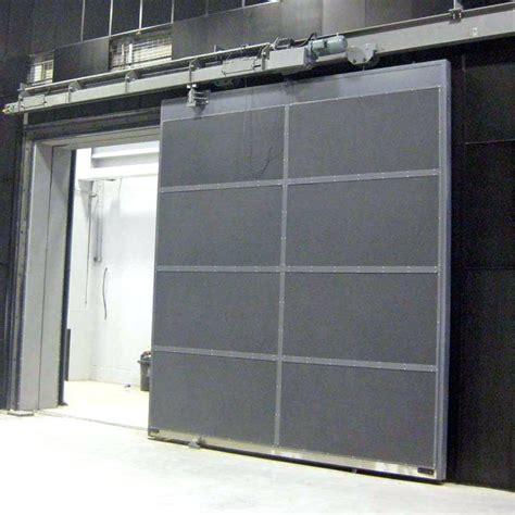 Horizontal Folding Garage Doors Decorating Horizontal Sliding Garage Doors Garage Inspiration For You Abushbyart