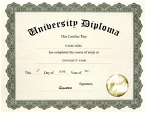 Awards Diplomas   Free Templates Clip Art & Wording