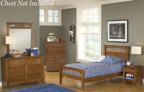 twin size bedroom set cheap bedroom sets hillsdale taylor falls 4 pc bedroom