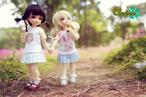 whatsapp wallpaper doll barbie dolls girl hd wallpapers whatsapp dp and fb