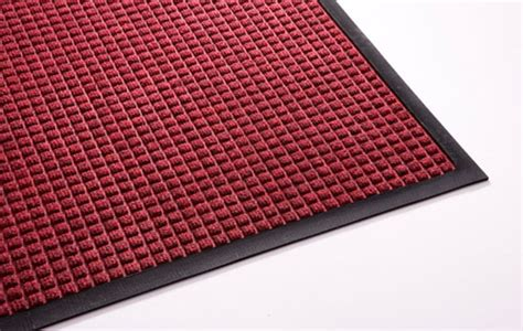 cintas rugs casino floor mat programs cintas
