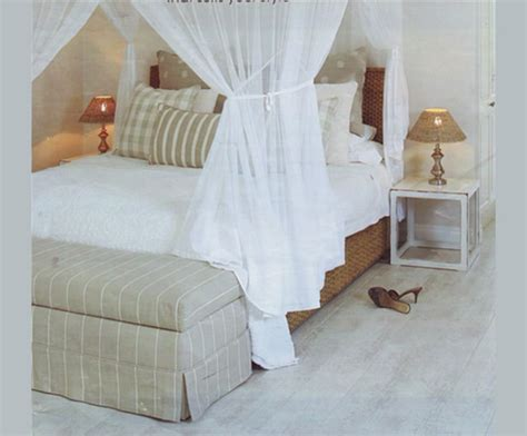 bedroom wicker chairs cane furniture wicker furniture rattan furniture