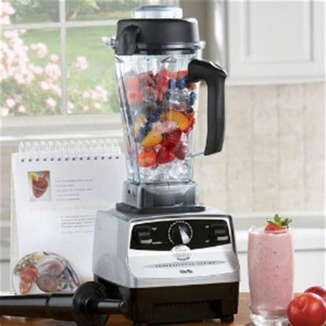 Vitamix 5200 Deluxe Complete Kitchen Costco by Vitamix 5200 Countertop Blender Cool Tools