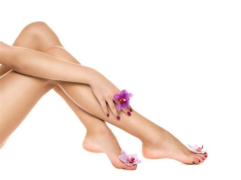hair removal for legs how ipl hair removal is different from other techniques in use today moh singapore