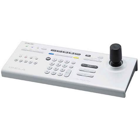 Joystick Usb Sony sony rmns10 usb joystick remote for nsr 25 nsr 50