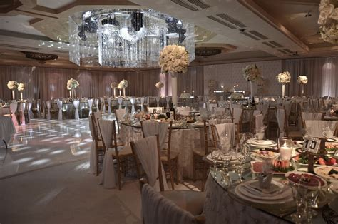 banquet halls wedding venues los angeles gallery le foyer ballroom lab