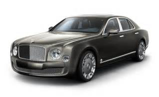 Bentley And Bentley Bentley Mulsanne Reviews Bentley Mulsanne Price Photos