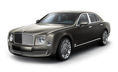 bentley car bentley mulsanne reviews bentley mulsanne price photos