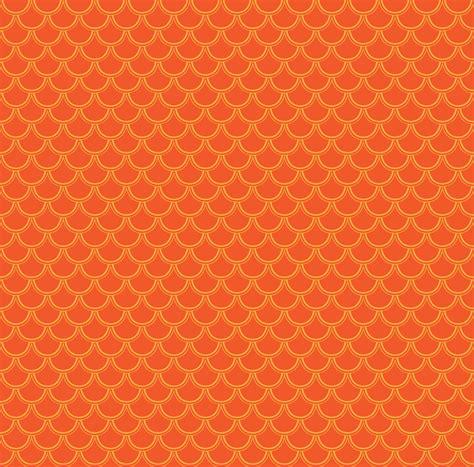tumblr wallpaper orange orange lace background tumblr www imgkid com the image