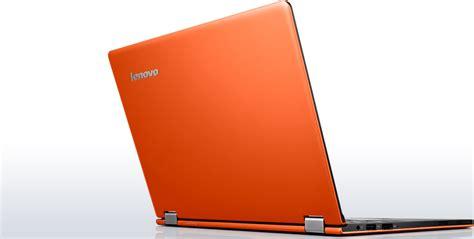 Hp Lenovo Orange lenovo ideapad 13 india us price specs pictures