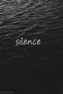 1000 images about silence on pinterest simon garfunkel