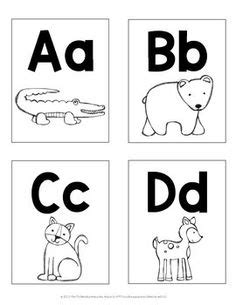 printable zoo phonics cards zoo phonics cards work pinterest graphics candy and