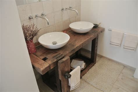 bagno con due lavandini bagno con due lavandini top mobile bagno moderno sospeso