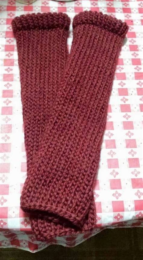 loom knit leg warmers 253 best images about loom knitting on