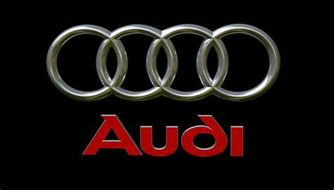 Audi Slogan by Audi In Engineering Logo Image 188