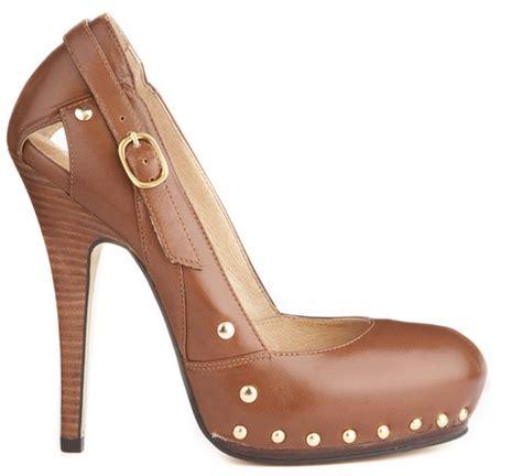 brown high heel shoes brown high heel shoes 28 images nine west copilot high