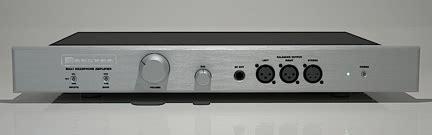 audio network audiophile reviewbryston bha