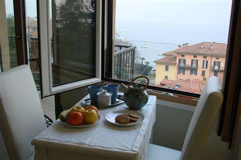 Appartamenti Vacanze Como by Appartamento Vacanze Papaveri A Menaggio Lago Di Como
