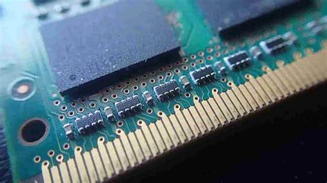 test della ram come fare test della memoria ram tecnowiz
