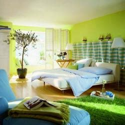 home decor industry online home decor market in india facts scope