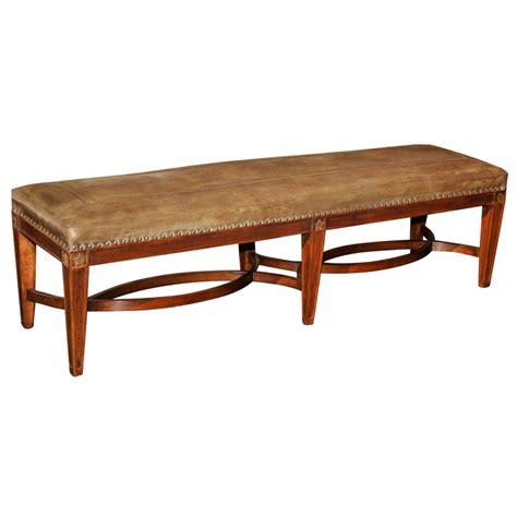 vintage benches for sale antiques com classifieds antiques 187 antique furniture