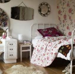 Diy Bedroom Decorating Ideas For Teens Room Ideas For Teenage Girls Diy Diy Home Decor Ideas True