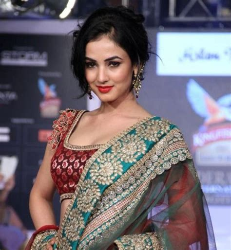 sonal chauhan age sonal chauhan wiki biography age weight height profile