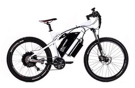 E Bike 65 Km H by Electric Bike Kits E Bike Kits Bicycle Batteries And Html