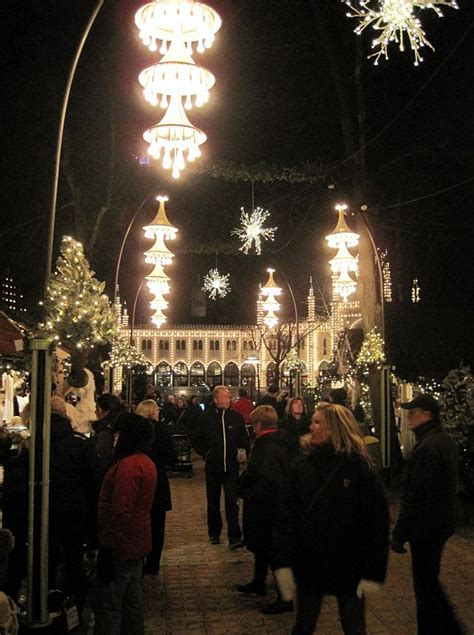 wo steht der größte natürliche weihnachtsbaum bahnreiseberichte de nachts kuschelwagen morgens kopenhagen eine vorweihnachtliche