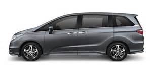 Honda Odyssey 8 Passenger Honda Odyssey 8 Passenger Reviews Prices Ratings With