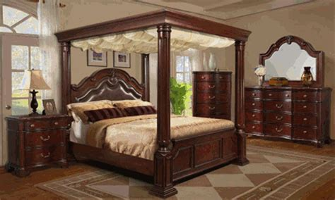Bedroom Sets Greensboro Nc by Cheap Couches Greensboro Nc Offering Kitchen Tables