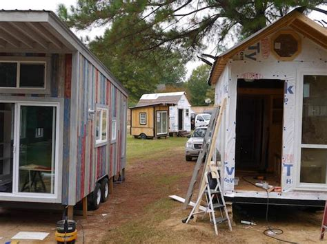 house plans memphis tn hands on tiny house design build workshop in memphis tn