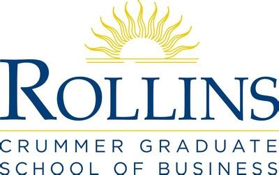 Rollins College Executive Mba crummer enhances experience and extends reach with the