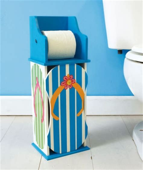 flip flop bathroom 17 best images about flip flop bathroom decor on pinterest