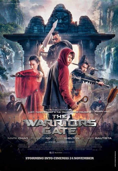 s gate the sands a litrpg adventure volume 3 books enter the warriors gate 2017 the
