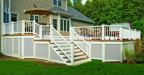 home design alternatives st louis home design alternatives st louis home design alternatives